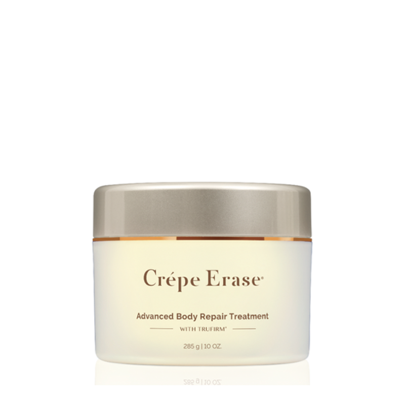 Advanced Body Repair Treatment - Citrus, , main