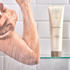 Crepe Erase Advanced Body Smoothing Pre-Treatment