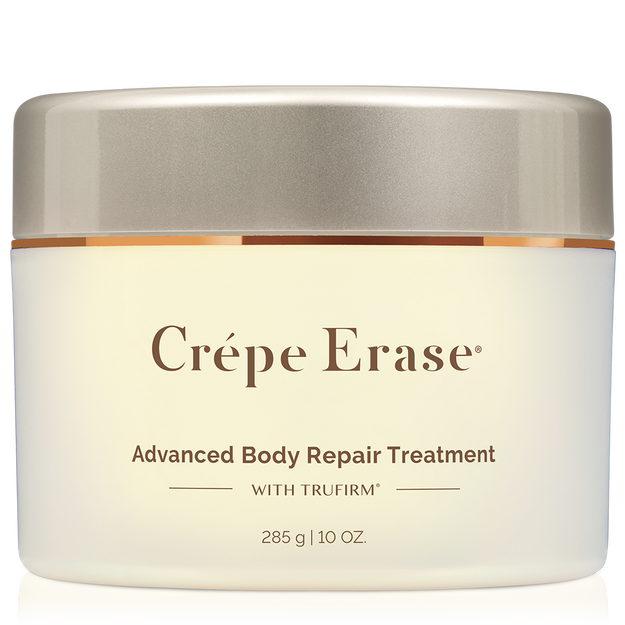 Advanced Body Repair Treatment - Fragrance Free, , main