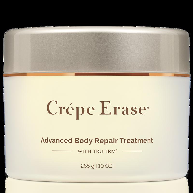 Advanced Body Repair Treatment - Fragrance Free, , main