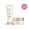 Advanced 2-Step Essentials System from Crepe Erase