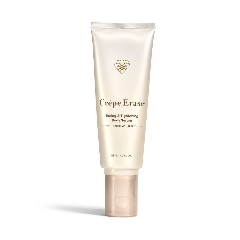Toning and Tightening Body Serum, , pdp