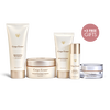 Advanced 5-Piece Body + Face System Citrus, , pdp