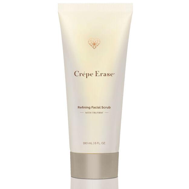 Refining Facial Scrub - Fragrance Free, , main