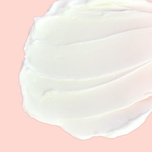 Crepe Erase Advanced Body Repair Treatment