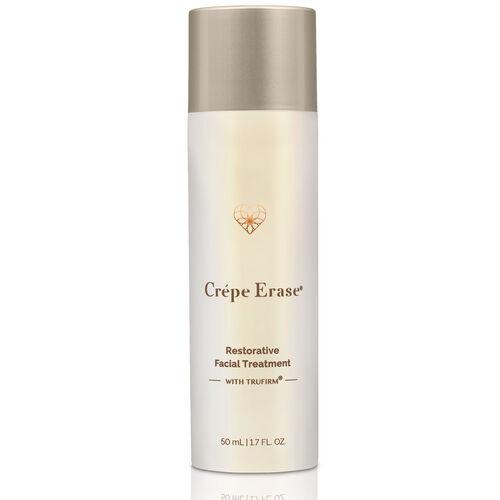 Restorative Facial Treatment - Fragrance Free, , main