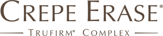 Crepe Erase - TruFirm Complex
