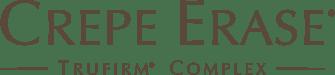 CrepeErase logo